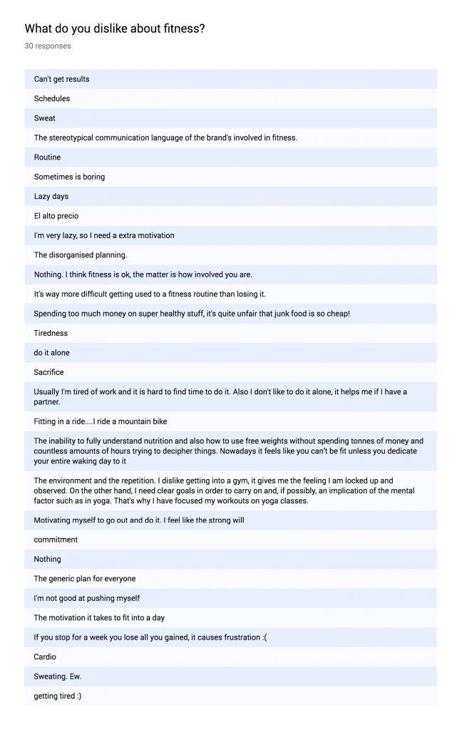 survey_painpoints